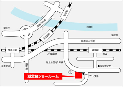 map_kohokudai
